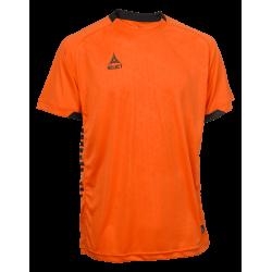 6902 Koszulka termoaktywna z długiem rękawem z otworami na kciuki