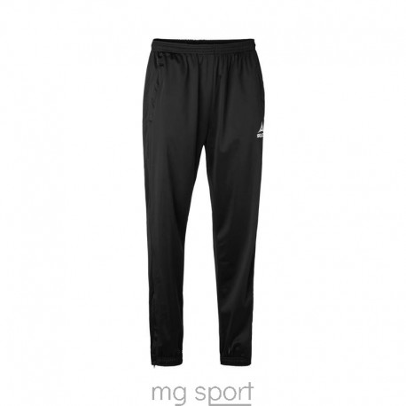 Spodnie dresowe Select Mexico