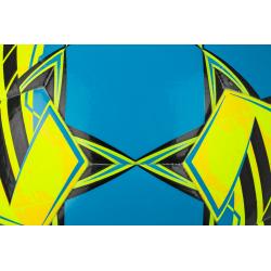 Piłka nożna Colpo Di Testa