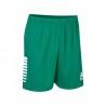 Piłka nożna Select X-Turf Special roz.4