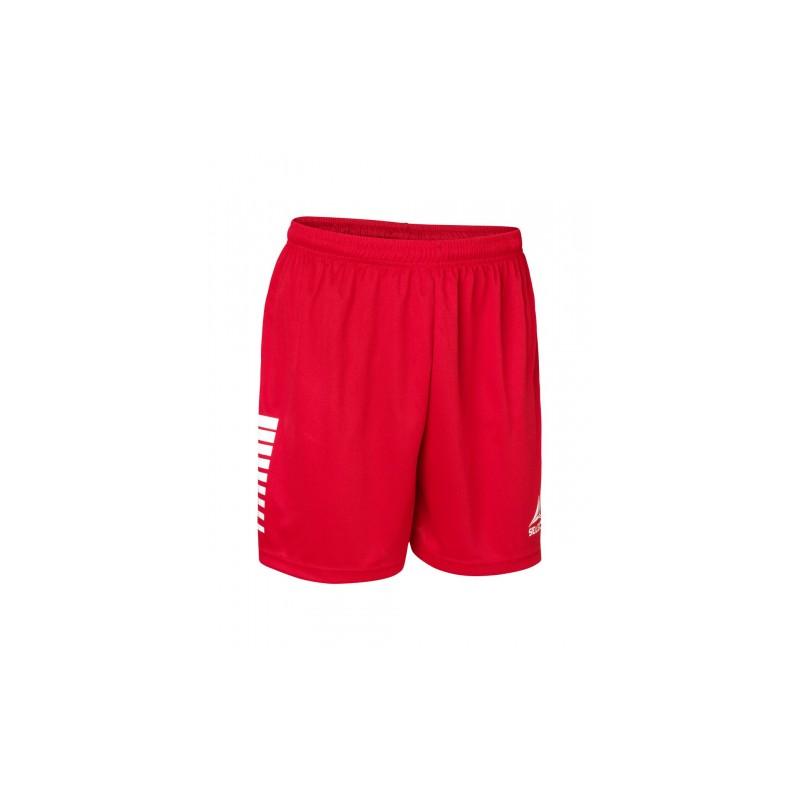 Piłka ręczna Select Solera EHF żółto-zielona r. 1