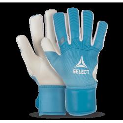 PIŁKA NOŻNA Select SUPER FIFA APROVED