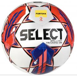 Piłka nożna Select Braga r.5