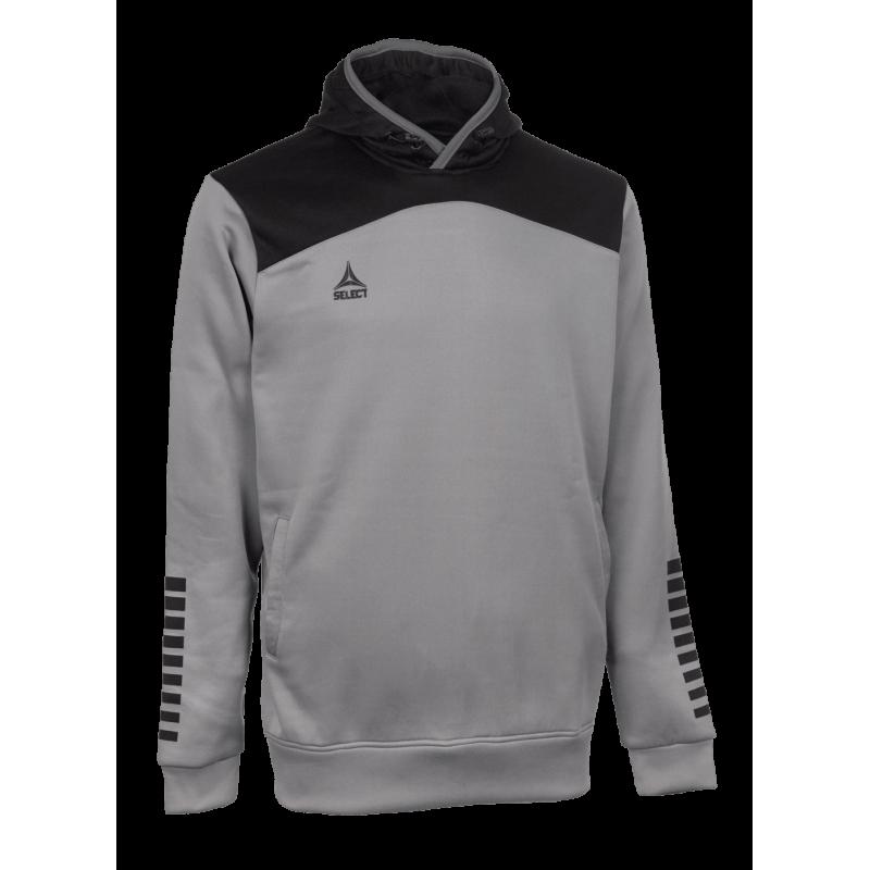 Piłka nożna Select Talento 4
