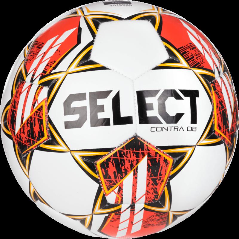 Płyn do dezynfekcji powierzchni, urządzeń i sprzętów Dezyradus 5L