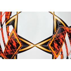 Płyn do dezynfekcji powierzchni i rąk Prospray 5L