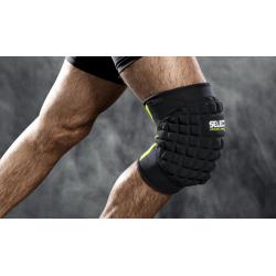 6900 Koszulka Termoaktywna z Krótkim Rękawem