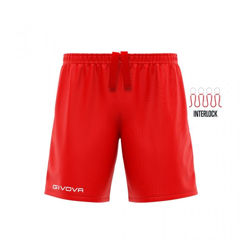 Serbia Match