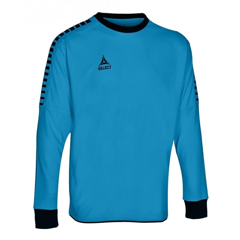 piłka select turf special