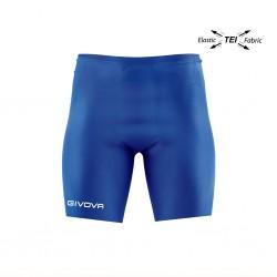 Kinesio Tape K-Tape Profcare