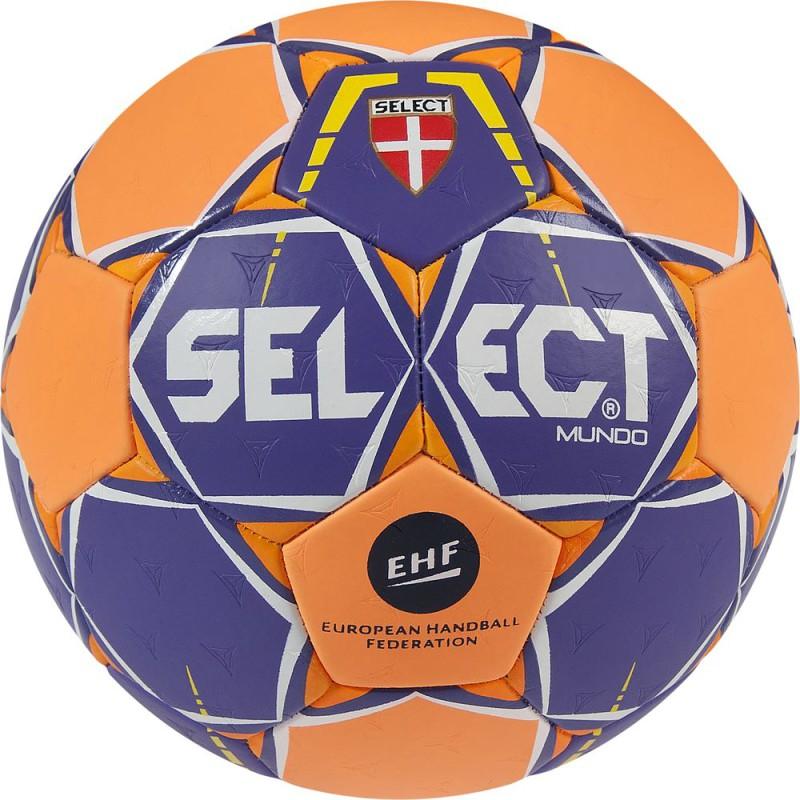 Ultimate IHF