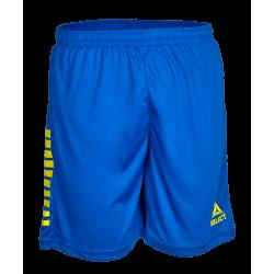 PIŁKA NOŻNA Futsal Super FIFA