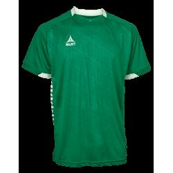 6202W Ochraniacz kolana - Piłka ręczna - Kobiety